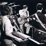 Huba 1981-Korg