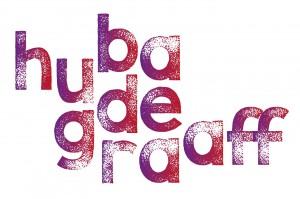 huba_kleur-copy