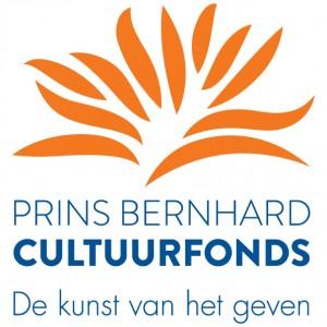 prins-bernhard-cultuurfonds_rgb_logokopie