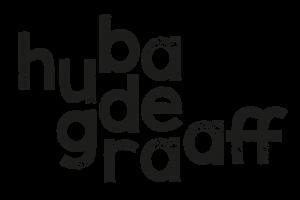 huba_zwart