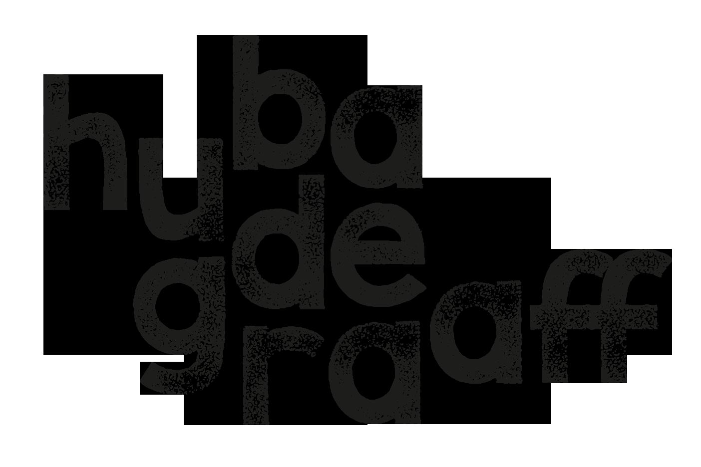 Huba de Graaff