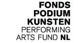 co-FPK-logo